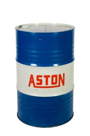 ASTON放電油EDM系列